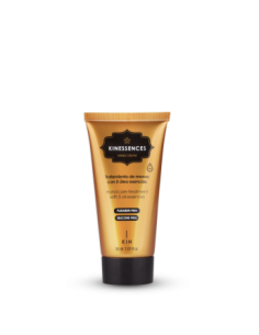 Kinessences OES Hand Cream