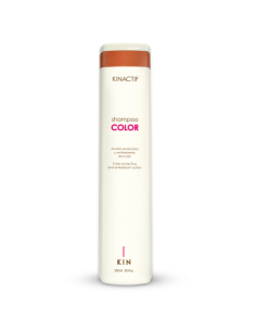 Kinactif Color Shampoo
