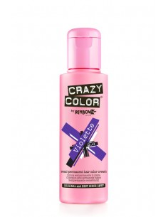 Crazy Color 43 Violette