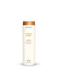 Kinactif Nutri Conditioner