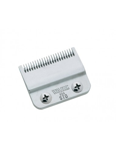 Wahl Cuchilla Magic Clip