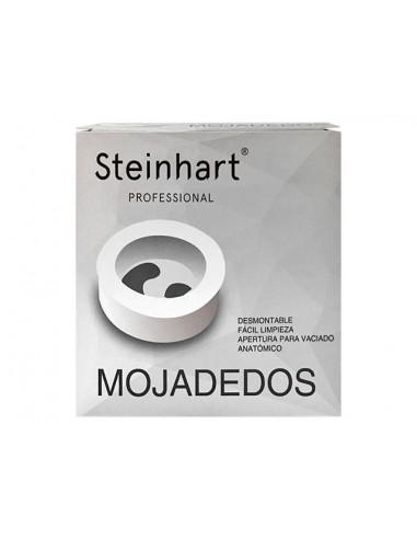 Mojadedos Steinhart