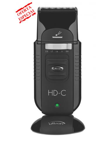 Ultron HD-C