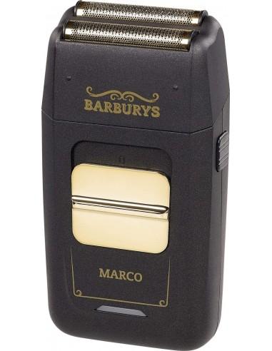 Barburys Marco Zero Afeitadora +...