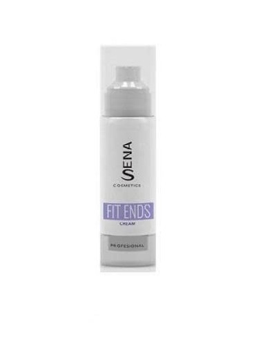 Sena Fit Ends Cream 50ml.