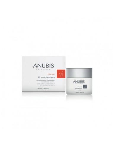 Anubis Vital Line Hidrolastin Cream